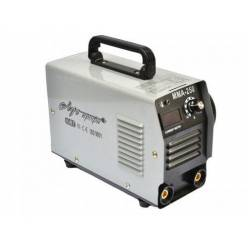 Сварочный аппарат Луч профи ММА-250 (кейс)
